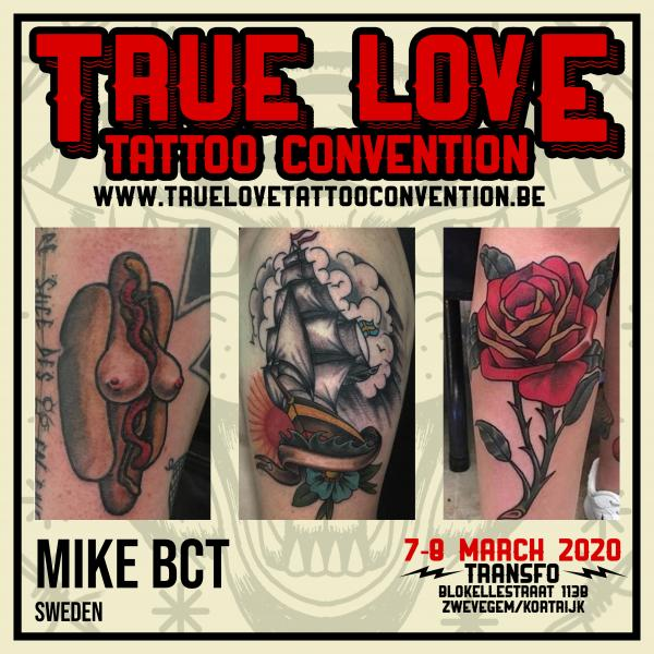 Profile picture for user mike.bct